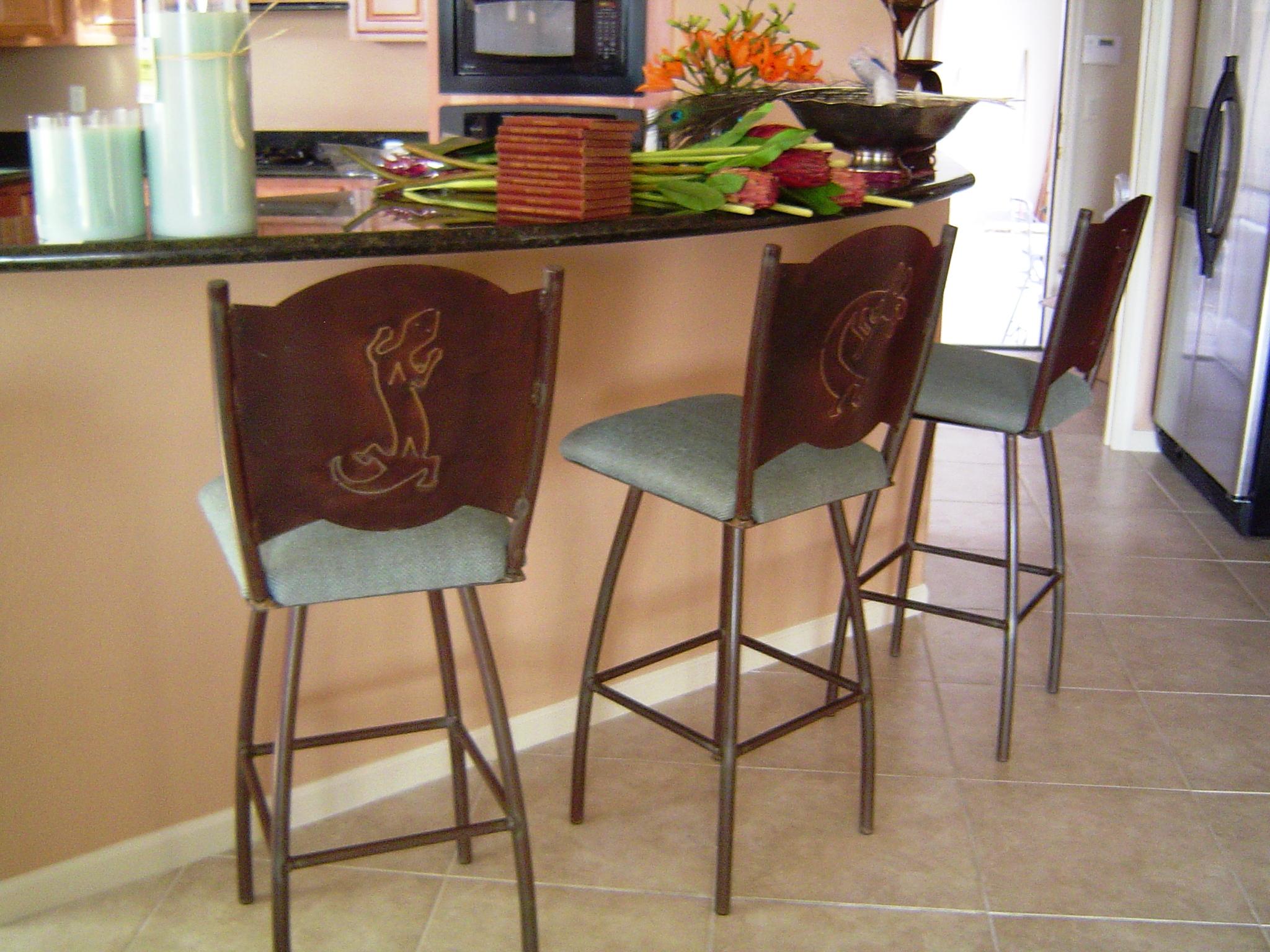 Quality Kitchen And Bar Sedona