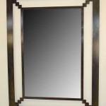 Alto mirror 34x46 $576