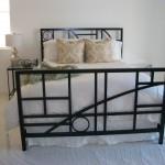 Custom bed for Lindsay